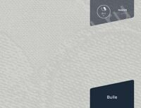 Стеклообои Novelio Decoration 4895 Bulle